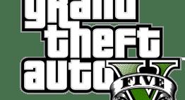 Grand Theft Auto V تدخل عالم الأرقام القياسية بسبع أرقام قياسية في غينيس للأرقام القياسية