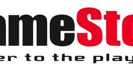 تصريحات ادارة Gamestop بخصوص اجهزة الجيل القادم