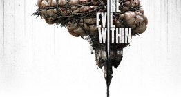 The Evil Within لا تستهدف سوق Call Of Duty