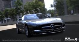 Sony سوف تسحب دعم الـOnline من على Resistance و Gran Turismo 5 في 2014
