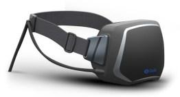طلبات التوظيف لدي DICE تشير للعمل علي مشروع خاص ب Oculus Rift
