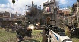تحديد موعد صدور اضافة Black Ops 2 Uprising للPS3 و PC