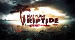 مراجعة لعبة Dead Island: Riptide