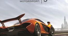 عرض جديد لـForza 5 Motorsport الأسبوع القادم