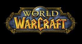 تسريب يلمح بشكل كبير لمنطقة التوسعة القادمة لـWorld of Warcraft