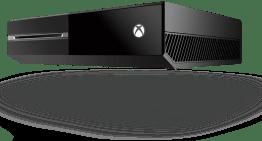 Xbox One سيحتوي علي نظام امان لتجنب ارتفاع درجات الحرارة