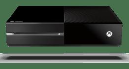 "مبيعات جهاز ""Xbox One"" تتخطى 3.9 مليون وحدة منذ صدوره"