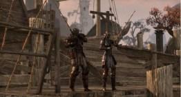 """أحدث فيديوهات الجيم بلاى للعبة """"The Elder Scrolls Online"""" يركز على جمع العناصر و الأستكشاف"""