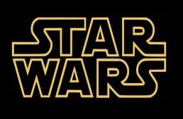 طلبات توظيف من EA Vancouver تشير لتطوير لعبة Star Wars جديدة بها جانب للقصة