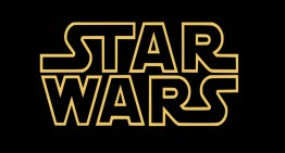 تسجيل عدة نطاقات من قبل ديزني لStar Wars Attack Squadron