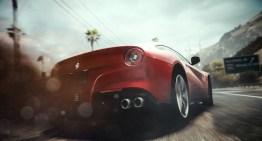 الاعلان رسيما عن Need for Speed: Rivals للجيل القادم و الحالي
