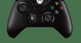 اشاعة : ظهور نسخ PC من Sunset Overdrive و Forza Horizon 2 علي Amazon فرنسا