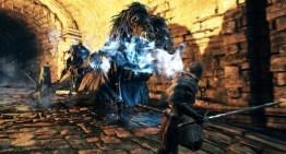 Dark Souls 2 ستحصل علي محرك جديد تماما