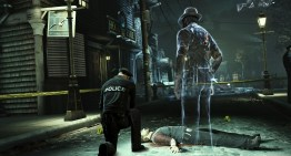 "صدور فيديو جديد للعبة ""Murdered: Soul Suspect"" فى مؤتمر ""Gamescom"""