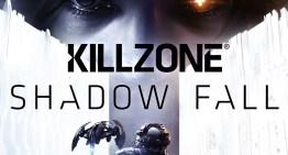 صدور شكل غلاف Killzone: Shadow Fall و مجموعة جديدة من الصور