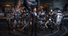 لعبة Mass Effect القادمة و Dragon Age III سيشتركان في كثير من الاساسيات