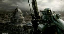 اشاعة : لعبة Fallout 4 هيكون ليها عرض مدته 20 لـ 30 دقيقة للصحافة فقط في E3 2015