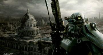 """تم تسجيل علامة """"Fallout 4"""" بأوروبا بواسطة """"Bethesda"""""""