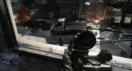 مطوري Battlefield 4 يتحدثون عن اسلوب اللعب في طور القصة