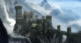 """لعبة """"Dragon Age: Inquisition"""" سوف تصدر فى خريف 2014"""