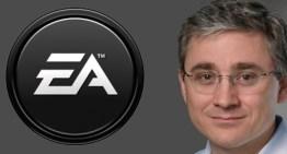 EA: نظام الOnline Pass قد مات تماما و لن يعود مجددا