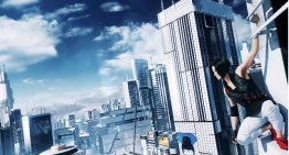 فيديو يوميات تطوير لعبة  Mirror's Edge Catalyst عن الجديد في الجيمبلاي