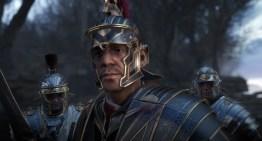 عرض جديد لـRyse: Son Of Rome يستعرض الأسلحة والدروع
