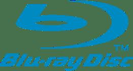 Sony و Panasonic يعلنون عن خليفة تقنية Bluray