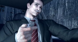 تحديد موعد اصدار Deadly Premonition: Director's Cut علي Steam