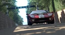 إغلاق سيرفرات لعبة Gran Turismo 6 في مارس القادم