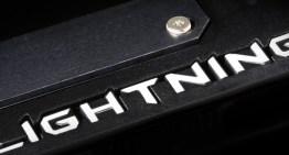 MSI تطلق مجموعة صور تشويقية من بطاقة GTX 780 Lightning