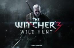 ستيديو CD Projekt RED يلمحون بظهور Geralt كضيف في لعبة اخري