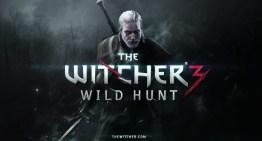 العرض الذي وعد به لـThe Witcher 3 بعنوان  Killing Monsters