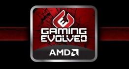 AMD تسعي لاصدار بطاقة رسوميات تحمل اسم كودي Hawaii