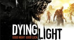 عرض Gameplay جديد من Dying Light