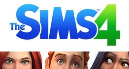 """فيديو للجيم بلاى الخاص بلعبة """"Sims 4"""""""