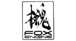 Kojima  ليس لديه خطط لترخيص Fox Engine لصغار المطورين