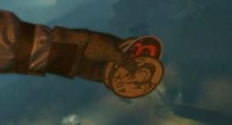 Kojima يوضح لماذا ليس هناك Platinum Trophy في MGSV: Ground Zeroes