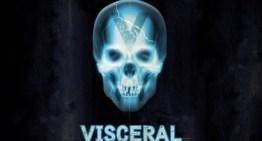 المصمم الرئيسي لHalo 4 يترك 343 Industries وينضم إلى Visceral Games كمدير تصميم