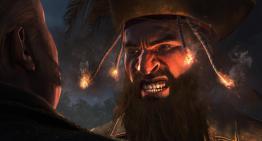 مجموعة جديدة من صور طور القصة و اللعب المتعدد للعبة Assassin's Creed 4
