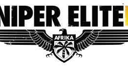 الاعلان عن لعبة  Sniper Elite 3 و صدور اول عرض لها