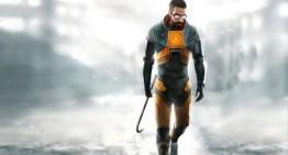 علامة Half-Life 3 التجارية يتم سحبها من قواعد البيانات الخاصة بالعلامات التجارية باوروبا