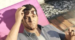 الفرق بين نسخة الجيل الفات ونسخة الجيل الجديد من Grand Theft Auto 5
