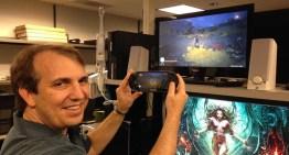 """التأكيد على الـ""""Remote Play"""" للعبة """"Diablo III"""" على جهاز """"PS4"""""""