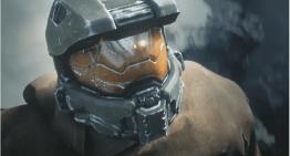 اول نظرة علي خرايط و اسلحة Halo 5