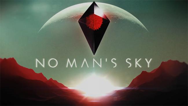 فتح التحقيق في الدعاية المضللة للعبة NO MAN'S SKY