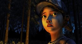 Telltale Games تأكد إن هيبقى في موسم تالت لـThe Walking Dead