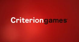 ستوديو Criterion يلغي لعبة السباقات الخاصة بالرياضات الخطرة