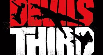 """""""Devil's Third"""" أصبحت شبة مكتملة و متوقع صدورها فى 2014"""