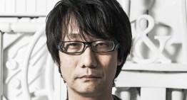 Geoff Keighley سيقدم مقابلة لمدة ساعة مع Hideo Kojima